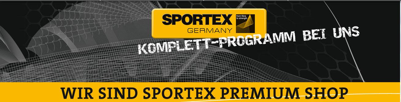 Sportex Angelruten Steckruten Angelgeräte Angelsachen online günstig Angelrute Sportex bestellen