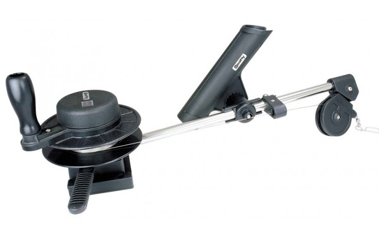 Scotty Downrigger Depthmaster 1050