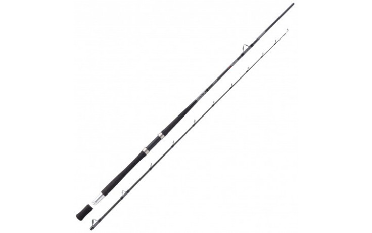 Balzer 71° North Nano Downrigger Steckrute