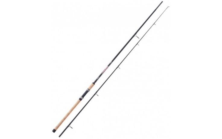 Balzer Diabolo 8 Spin 105 Steckrute