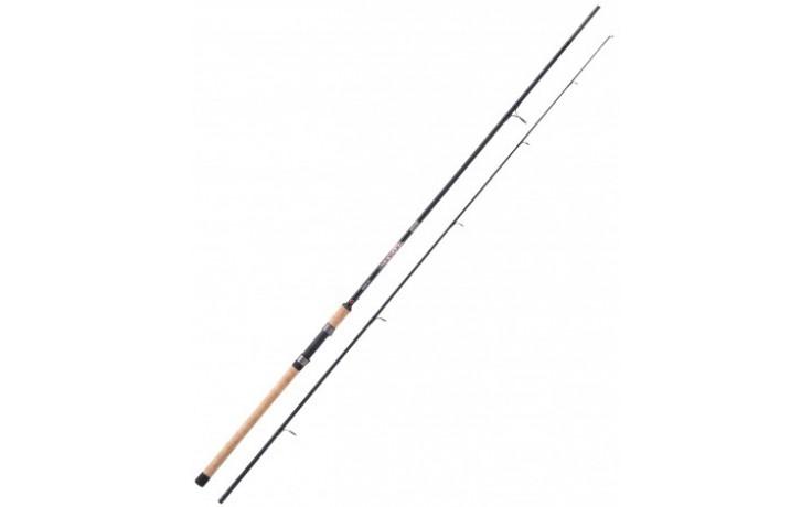 Balzer Diabolo 8 Lure Special Steckrute