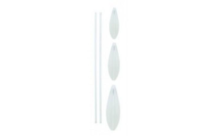 Power Sbiro Set -schwimmend-