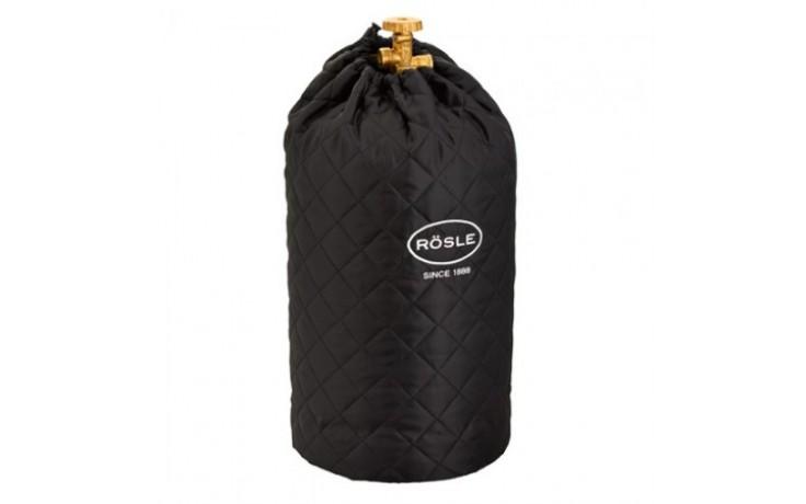 Rösle Abdeckhaube für Gasflasche 5 kg