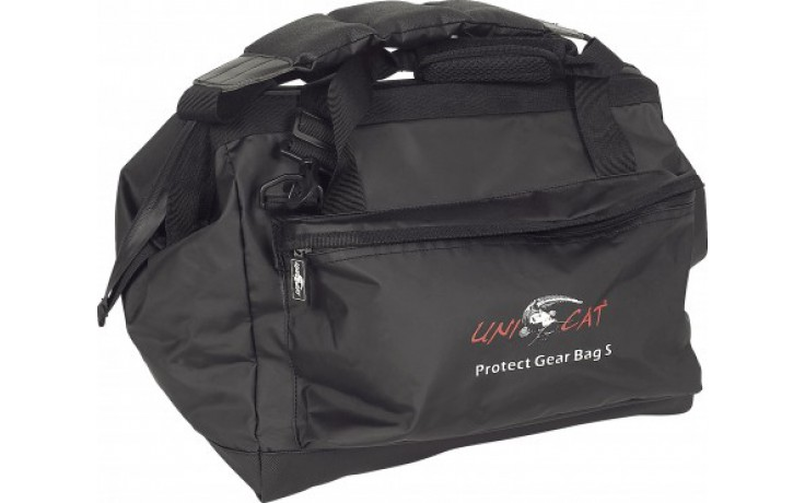 Uni Cat Protect Gear Bag