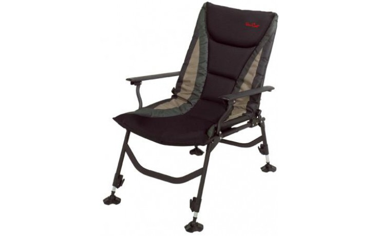 Uni Cat Vi-Lock Cat Chair II - Stuhl