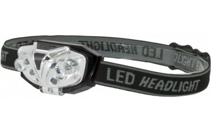 S/änger Stirnlampe X-LIGHT X 7.2