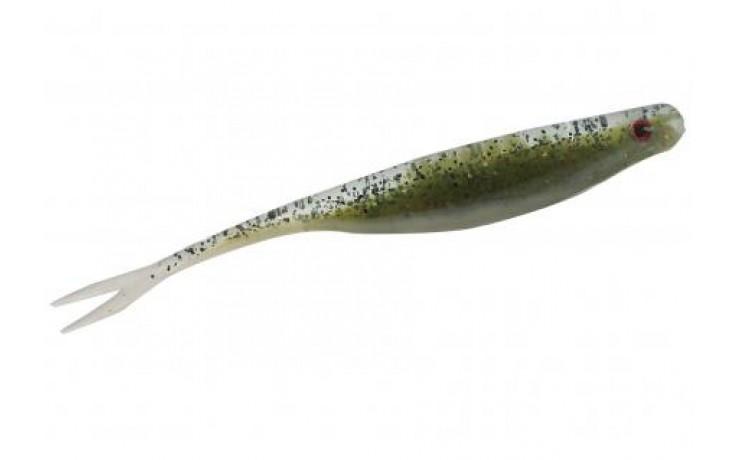 Iron Claw Premium Split Tail