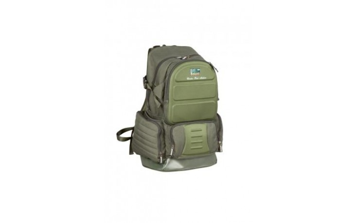 Anaconda Climber Pack - Rucksack Medium
