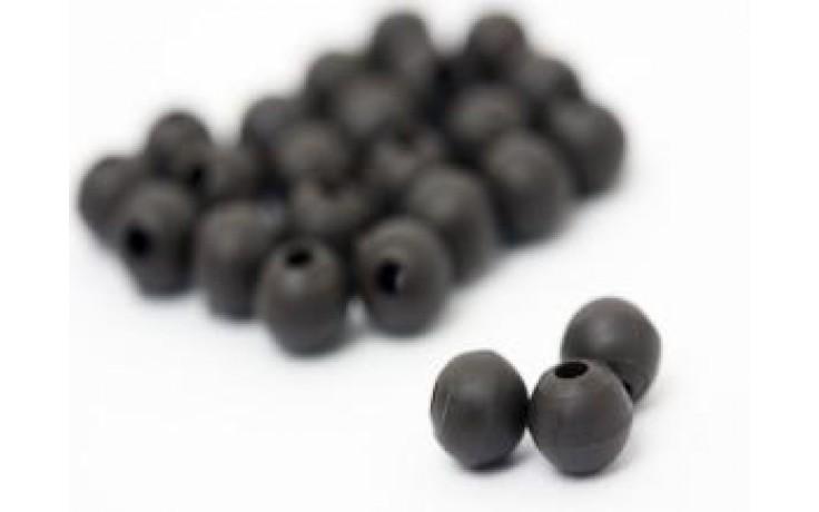 Korda Safe Zone Rubber Beads
