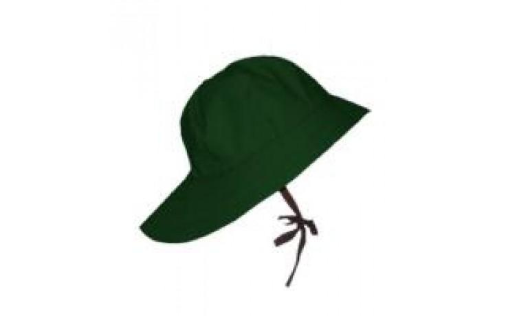 Südwester Hut