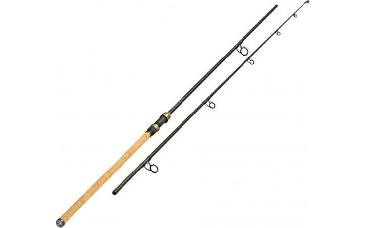 Sportex Morion Stalker Karpfenrute