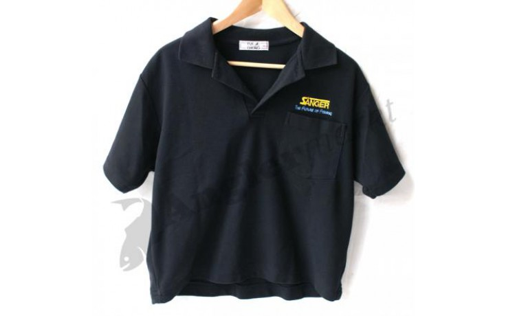 T Shirt Gr. M