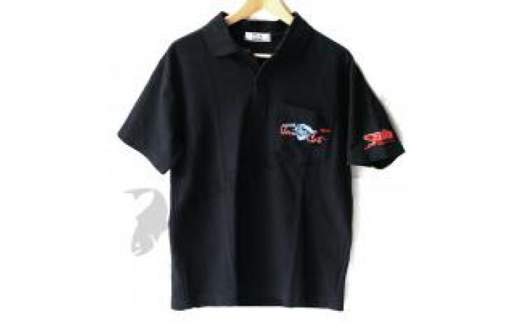 Uni CatT Shirt Gr. M