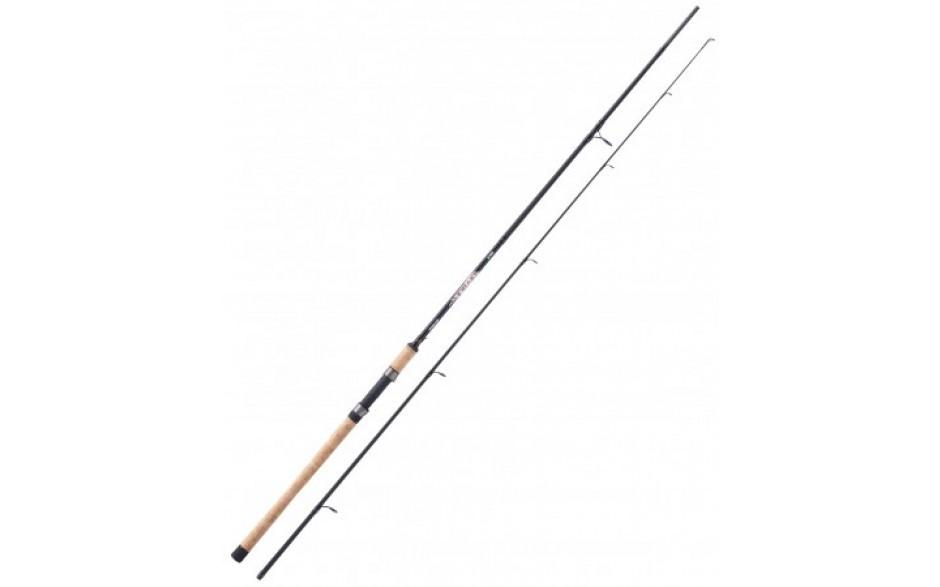Balzer Diabolo  Spin 45 Steckrute 2,10 m