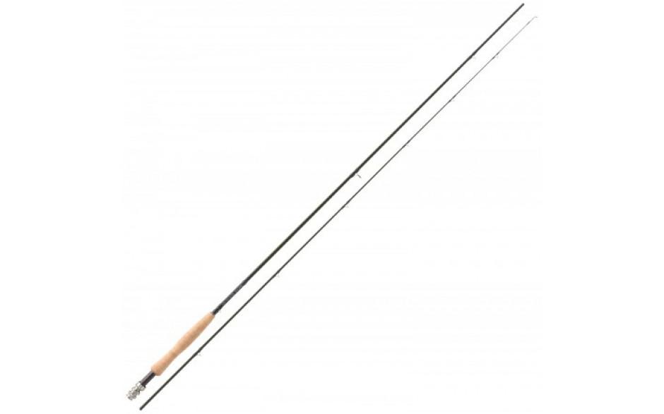 Balzer Edition IM 12 275 FX Fliegenrute