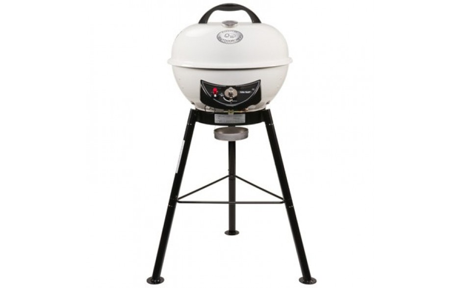 Outdoorchef City 420 G Gas Kugelgrill