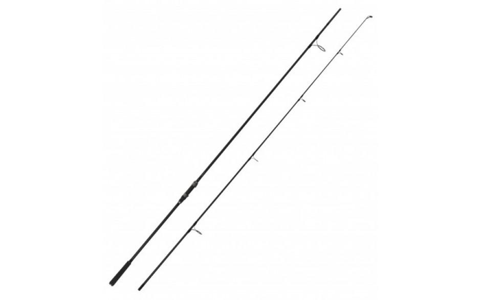 Anaconda Base 50 Karpfenrute 3,5 lb 2teilig 3,9 Meter