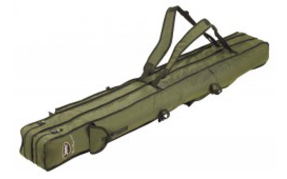 Sänger 2er Basic Rod Bag