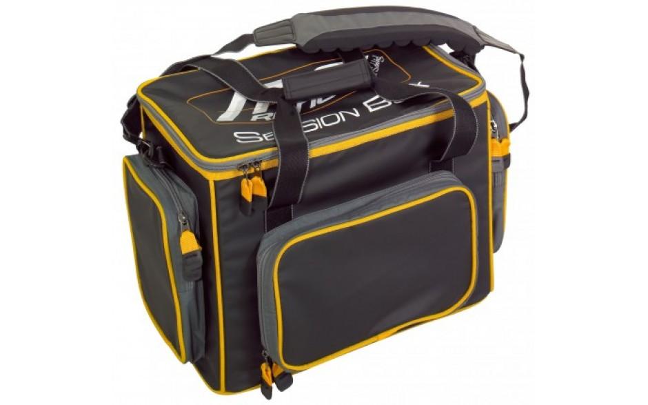 MS Range Session Box Tasche M