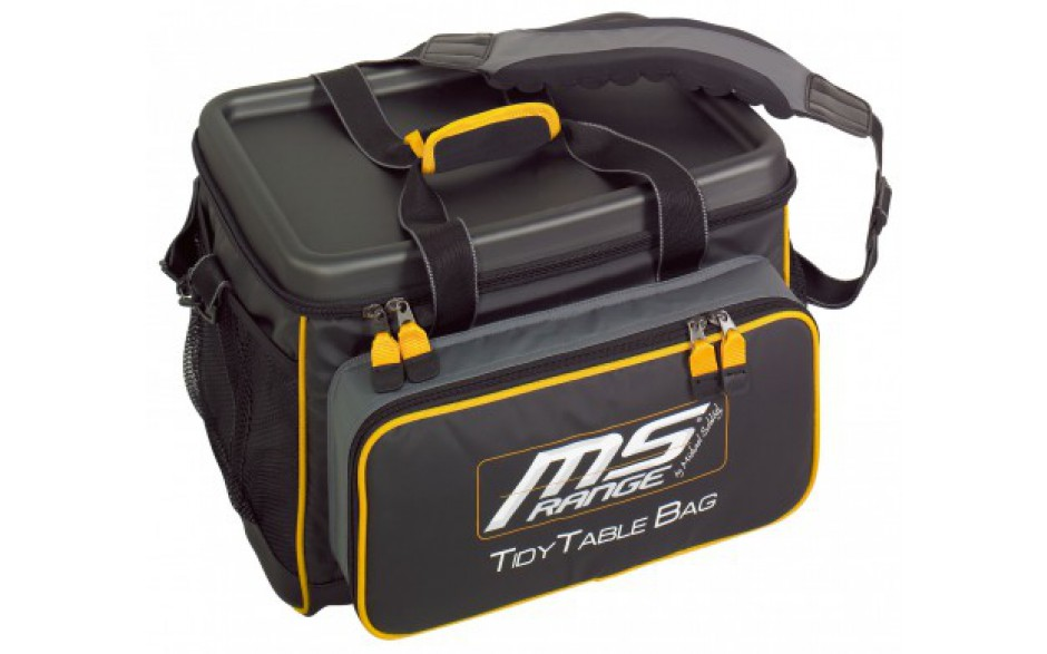 MS Range Tidy Table Bag Tasche