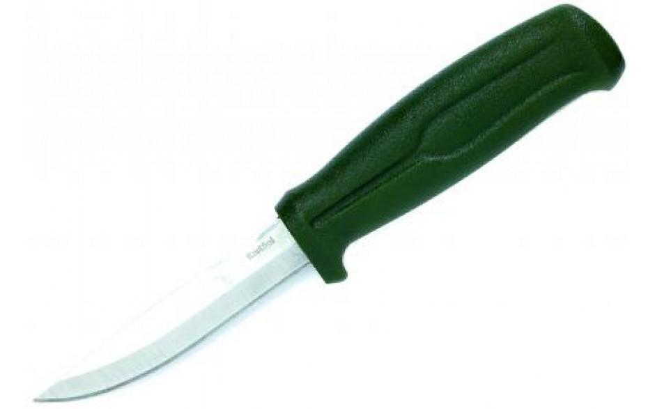 Balzer Camtec Fartenmesser - Angelmesser mit feststehender Klinge
