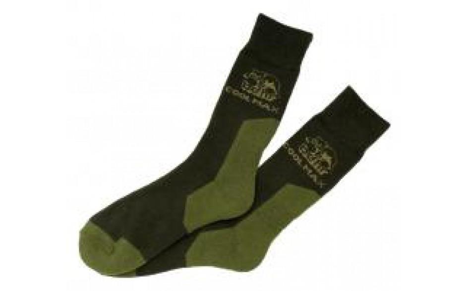Behr Coolmax Socken Funktionssocken 39 - 43