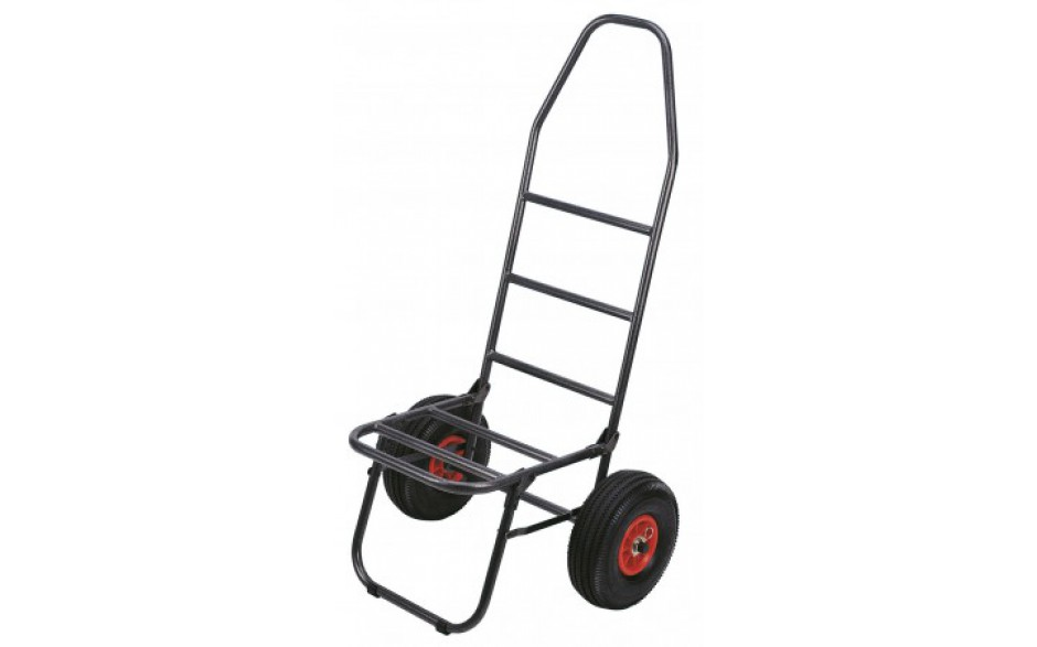 Behr Eco Trolley - Transportwagen