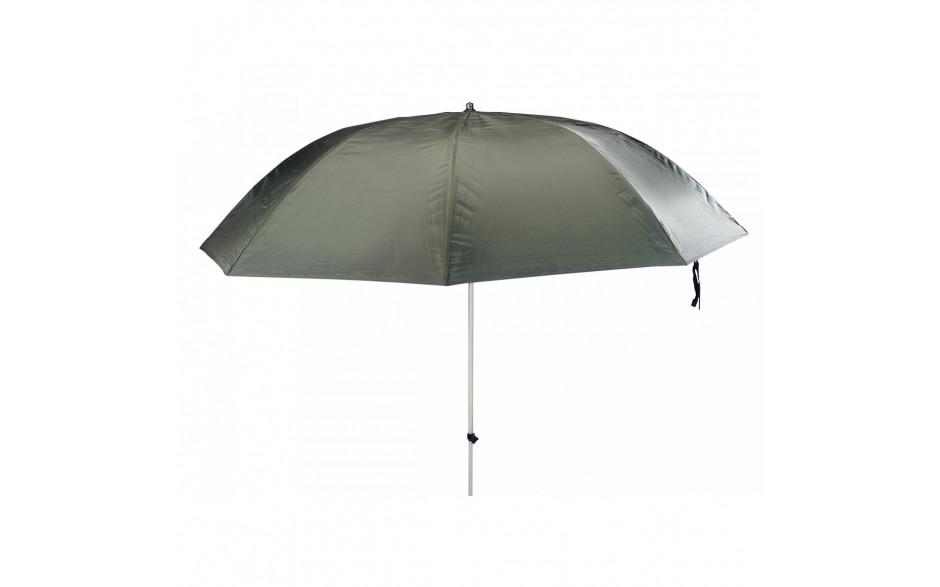 ANACONDA Nubrolly-Schirm