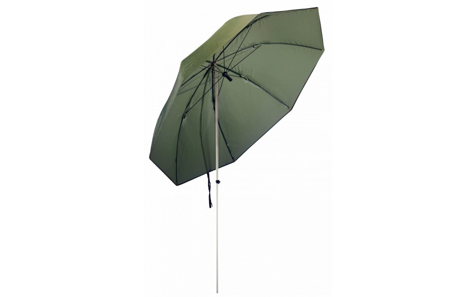 ANACONDA Nubrolly-Schirm 3,05 Meter