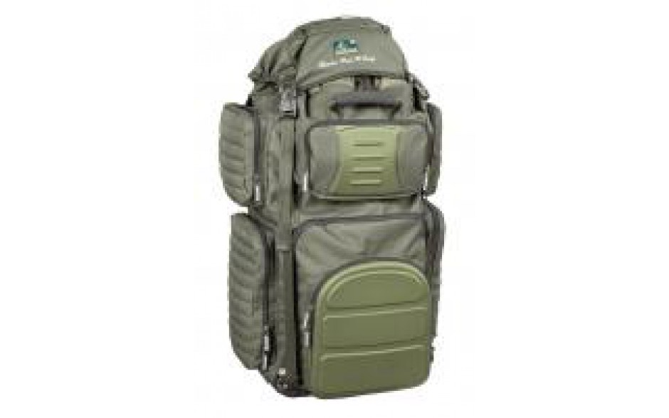 Anaconda Climber Pack - Rucksack