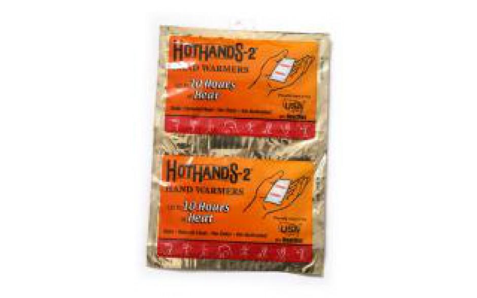 Hot Hands 2er Pack