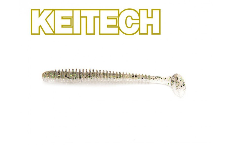 Keitech Swing Impact 2