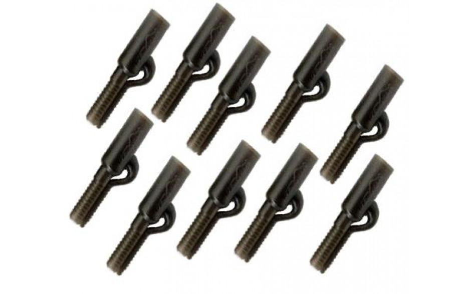 Korda Safe Zone Lead Clips