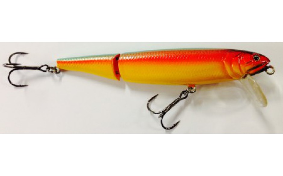 Savage Gear Butch Wobbler 16 cm 49 Gramm