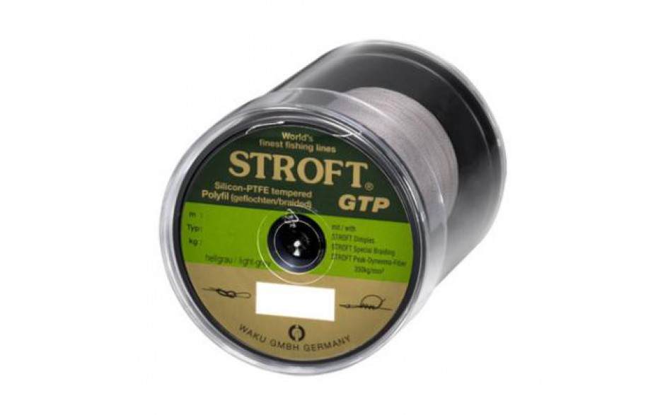 Stroft GTP Typ R6 0,28 mm 14 kg