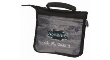 Aquantic Vorfachtasche Sea Rig Wallet