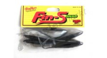 Lunker City Fin - S - Shad Alewife