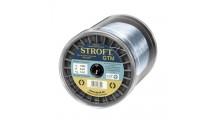 Stroft GTM Mono 0,18 mm/ ca. 3,6 kg - 1 Meter
