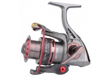Spro Sports Arc 8000 Frontbremse