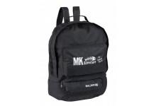 MK Adventure Rucksack