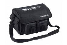 MK Adventure Organizer L Tasche