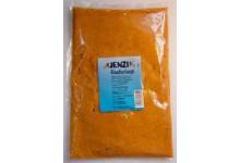 Jenzi Fisch Räucherlauge Räucherlauge für Fische und Fleisch 700 Gramm