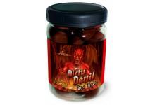 Quantum Radical Dirty Devil Pop Up Boilies