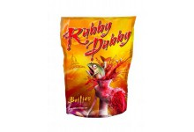 Quantum Radical Rubby Dubby Boilies 20 mm