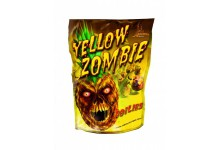 Quantum Radical Yellow Zombie Boilies 20 mm