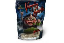 Quantum Radical Vampire Garlic Boilies 20 mm