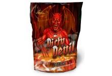 Quantum Radical Dirty Devil Boilies 20 mm