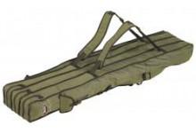 3er Basic Rod Bag diverse Längen