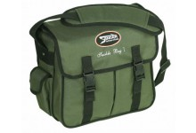 Tackle Bag Anglertasche