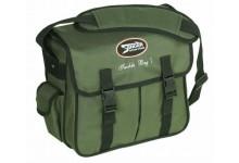Tackle Bag Anglertasche
